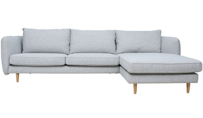 A Guide: How To Buy The Best Leather Sofa – All about the ...