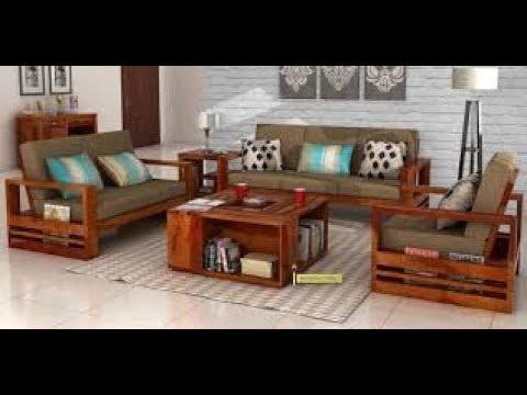 النقص مرافق قط New Sofa Design 2018 Costaricarealestateproperty Com