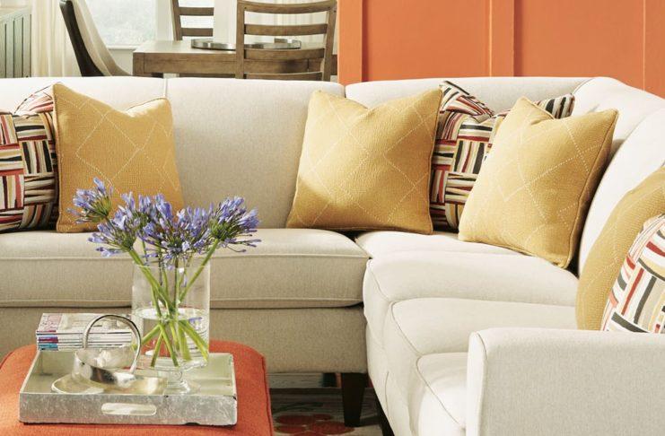 Living Room Furniture Furniture In Turkey Blog Featuring